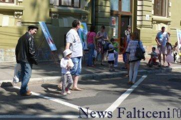 Falticeni-P2020044
