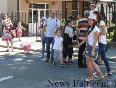 Falticeni-P2020082