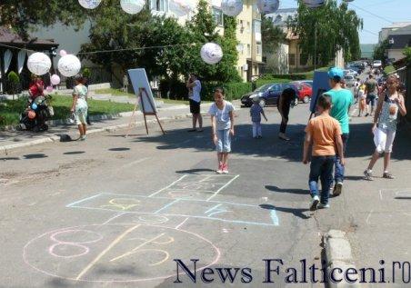 Falticeni-P2020148