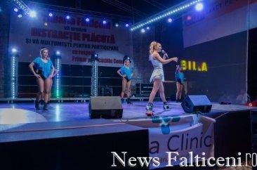 Falticeni -DSC_8230