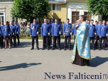 Falticeni -P2030018