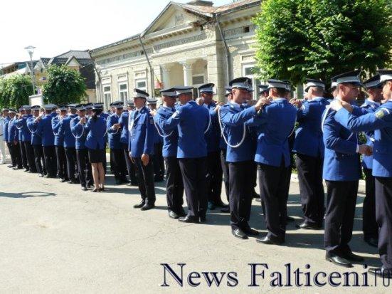 Falticeni -P2030031