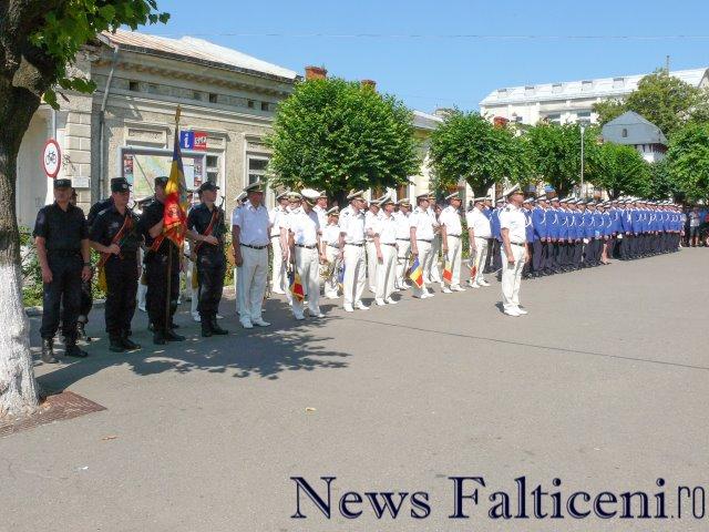 Falticeni -P2030058