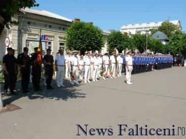 Falticeni -P2030059