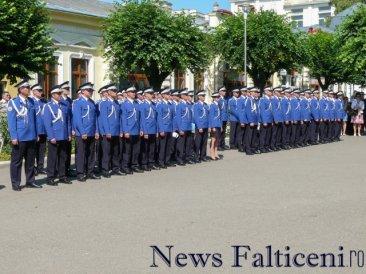 Falticeni -P2030060