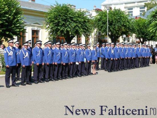 Falticeni -P2030061