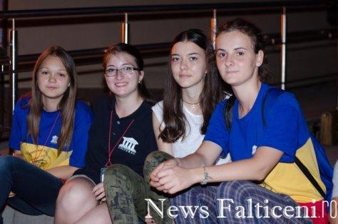 Falticeni-DSC_4701