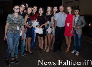 Falticeni-DSC_5594