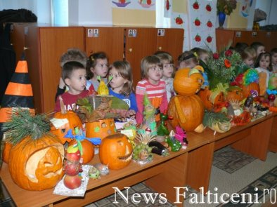 Falticeni-Talente la ornamente 11