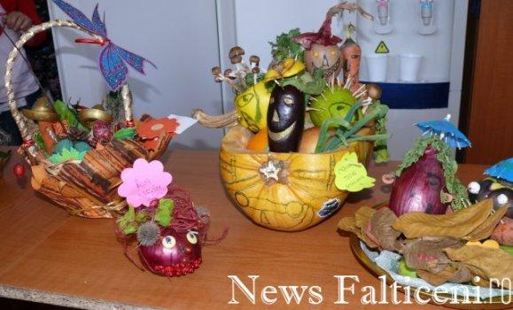 Falticeni-Talente la ornamente 17