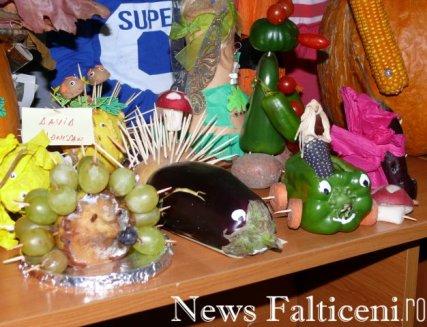Falticeni-Talente la ornamente 7