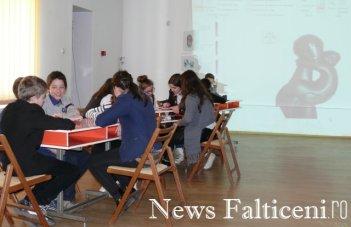 Falticeni -P2150449