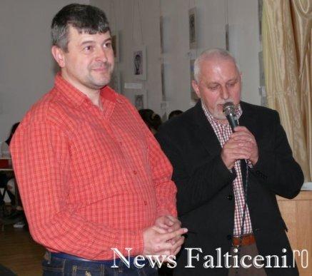 Falticeni -P2150460