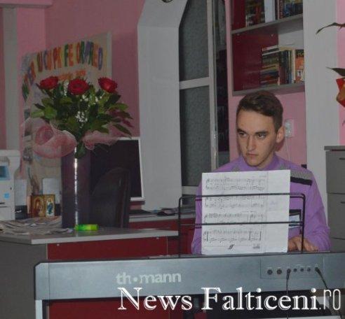 Falticeni -12873639_1015437058545314_1975936264_o