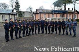 Falticeni-DSC_0141