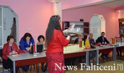 Falticeni -DSC_0290