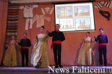 Falticeni-Franta 3