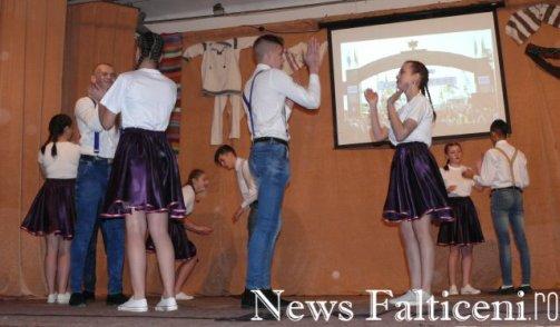 Falticeni-Germania 3