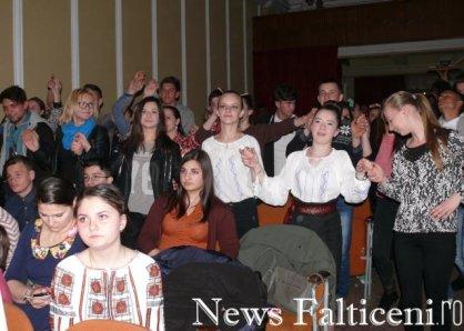 Falticeni-public 2