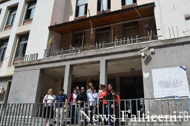 Falticeni -DSC_0583