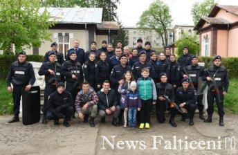 Falticeni -MAR_5510