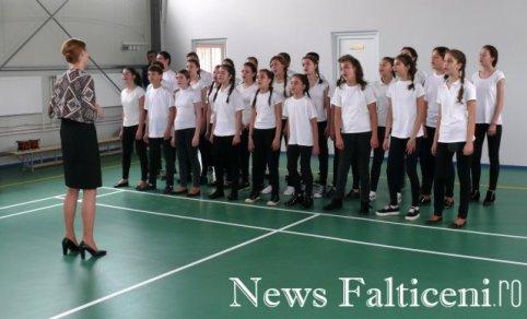 Falticeni -Spectacol 1