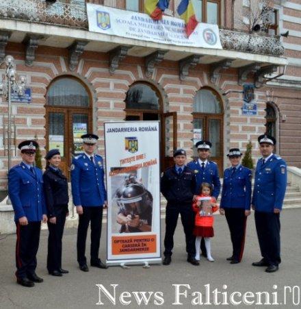Falticeni-punct_info_1