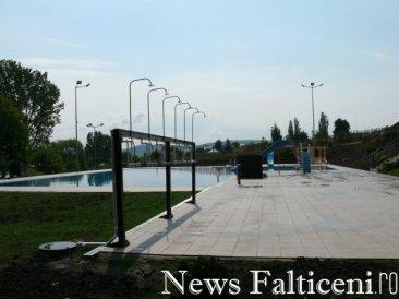 Falticeni-BNF 6