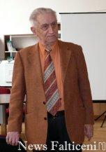 Falticeni-prof C Popa 2