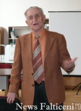 Falticeni-prof C Popa 3
