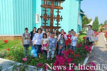 Falticeni-scoala de vara 3