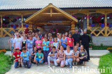 Falticeni-scoala de vara 5