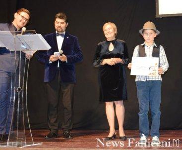 News Falticeni -DSC _175