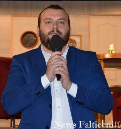 News Falticeni -DSC_0007