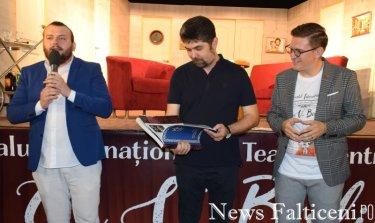 News Falticeni -DSC_0014