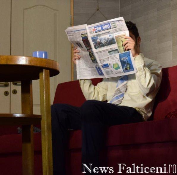 News Falticeni -DSC_0030