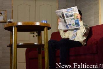 News Falticeni -DSC_0032