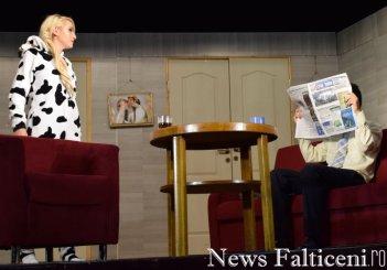 News Falticeni -DSC_0033