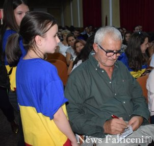 News Falticeni -DSC_0034