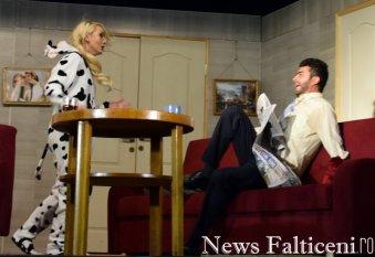 News Falticeni -DSC_0035