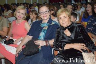 News Falticeni -DSC_0040