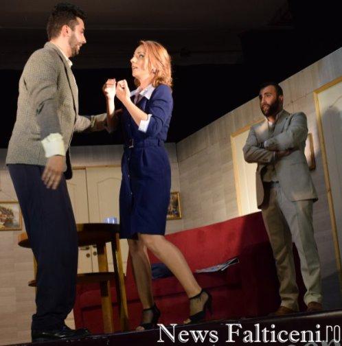 News Falticeni -DSC_0041