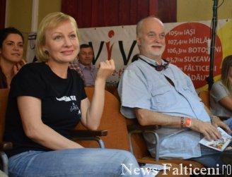 News Falticeni -DSC_0045