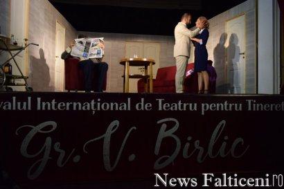 News Falticeni -DSC_0046