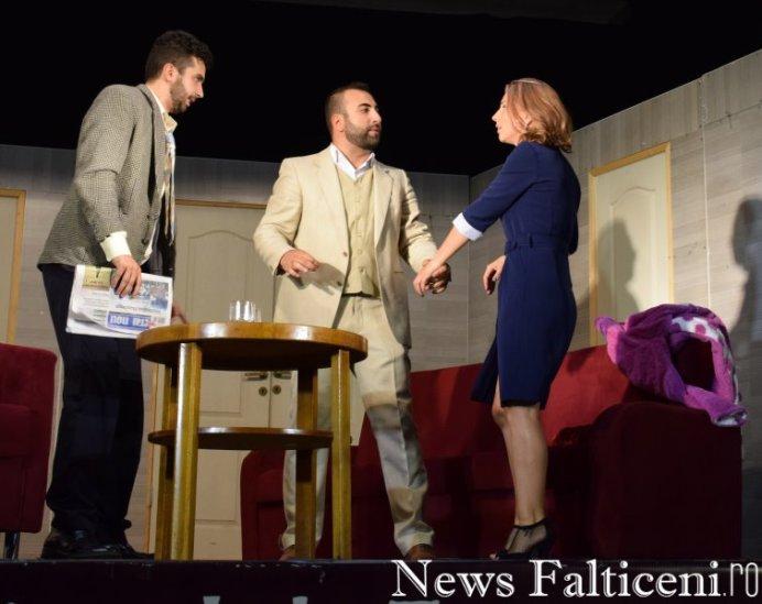News Falticeni -DSC_0048