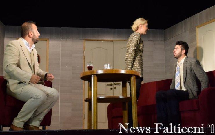 News Falticeni -DSC_0051