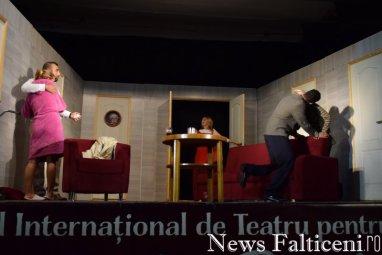 News Falticeni -DSC_0057