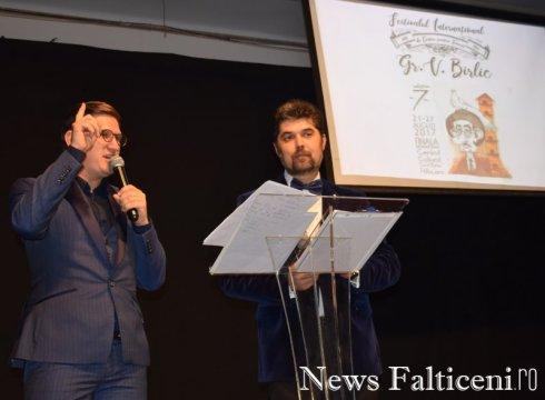 News Falticeni -DSC_0061