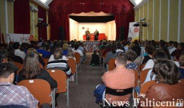 News Falticeni -DSC_0083