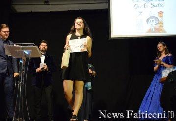 News Falticeni -DSC_0137
